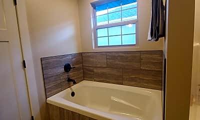 Bathroom, 839 S Eastridge, 2