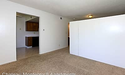 Living Room, 2823 Willow Ave, 0