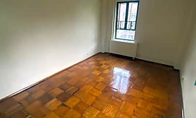 Living Room, 1505 Archer Rd 7, 2
