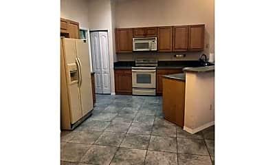 Kitchen, 8721 Woodberry Ct, 0