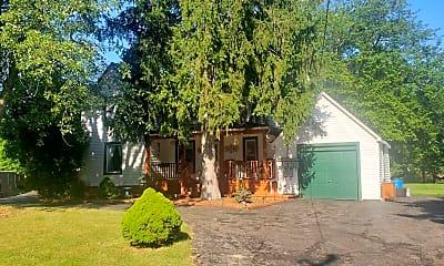 6550 Stony Creek Rd, 0