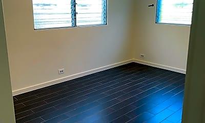 Bedroom, 3310 Wauke St, 2
