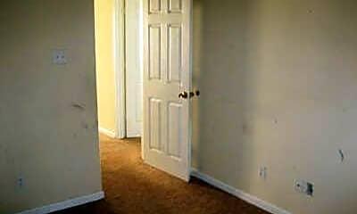 Bedroom, 1516 E Hattie St, 2