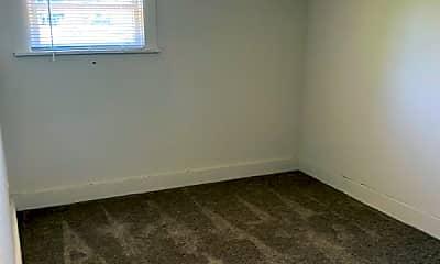 Bedroom, 22419 Peralta St, 2