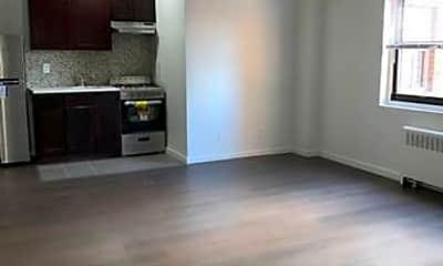 Living Room, 60 S Munn Avenue, 0