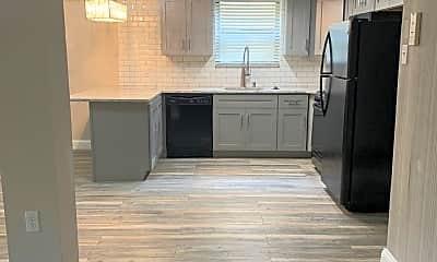 Kitchen, 6266 Nottingham Ave, 0