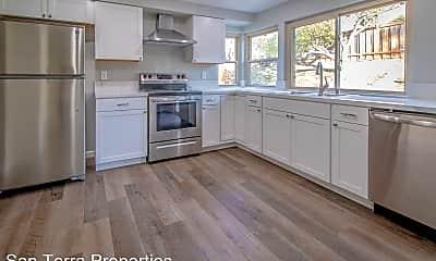 Kitchen, 10613 Montego Dr, 0
