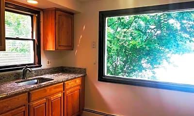 Kitchen, 8 Emerson Rd, 1