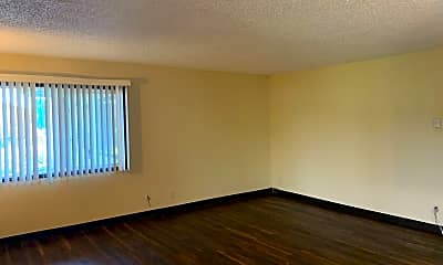 Living Room, 929 16th Ave, 1