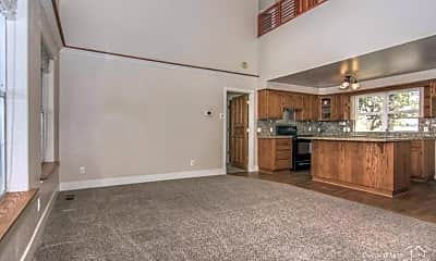 Kitchen, 4900 SW Wickiup Ave, 1