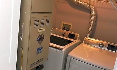 Bathroom, 331 Prettyman Dr 30, 2