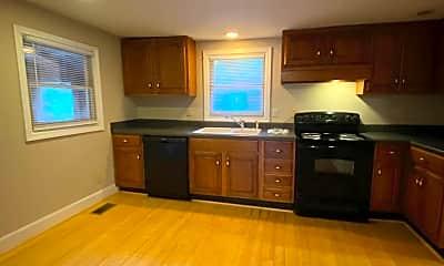 Kitchen, 1800 Timothy Rd, 0