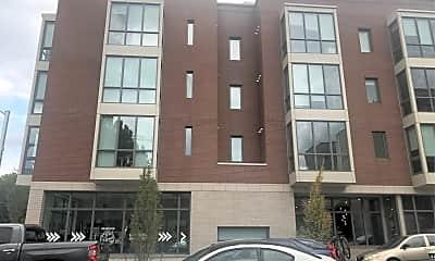 Ella Marie Apartments, 0