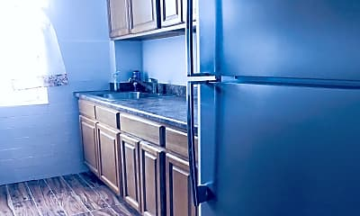 Kitchen, 2513 Radcliff Ave, 1