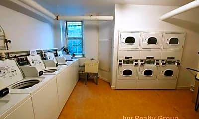 Kitchen, 5 Arlington St, 2