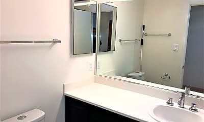 Bathroom, 215 Dorado Terrace, 2