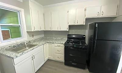 Kitchen, 919 E 4th Ave, 0