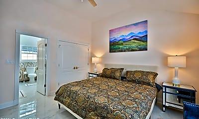 Bedroom, 3307 Mountain Terrace Dr, 2