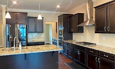 Kitchen, 4003 Crimson Wood Ct, 1