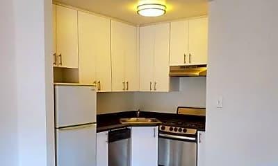 Kitchen, 35 W 8th St, 0