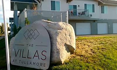 Villas At Tullamore, 1