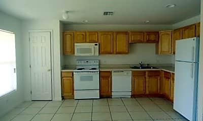 Kitchen, 127 Ivan Ave S, 1