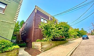 Image 2, 993 Paradrome Street, 1