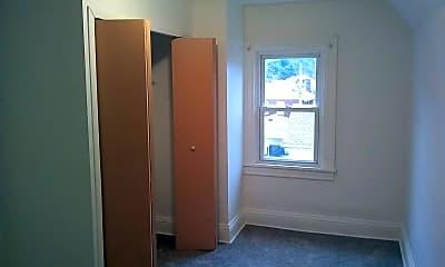 Bedroom, 198 11th St, 1