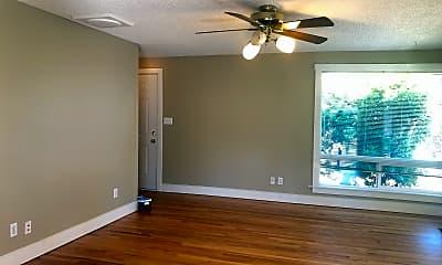 Bedroom, 3603 S 242nd St, 1