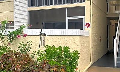 Building, 993 Sonesta Avenue 103, 0
