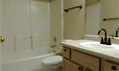 Bathroom, 3877 E Chilton Road, 2
