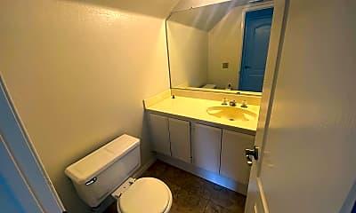 Bathroom, 11269 Alencon Dr, 2