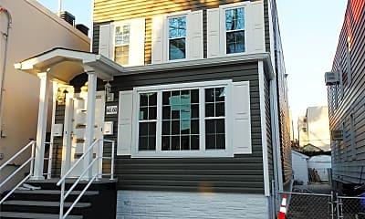 Building, 66-60 71st St 2, 0