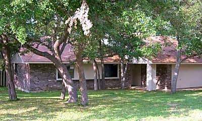 Building, 1301 Cedar Oaks Ln, 0