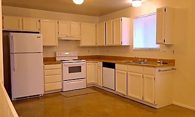 Kitchen, 568 W 1960 N St, 0
