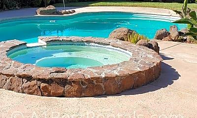 Pool, 3525 Coffee Rd, 0