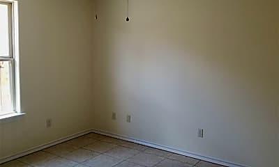 Bedroom, 2106 N G St, 2