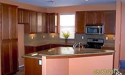 Kitchen, 37212 Liana Ln, 1