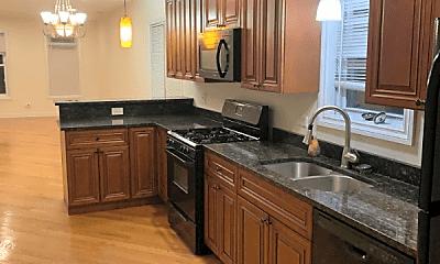 Kitchen, 2106 W Jackson Blvd, 0
