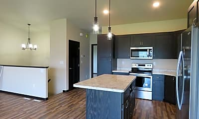 Kitchen, 1828 44th Ave S, 1