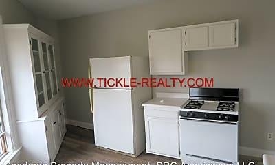Kitchen, 217 Monroe Ave, 2