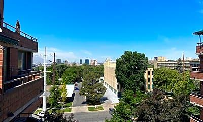 view.jpg, 115 S 1100 E #701, 2