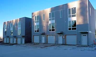 Trailside Heights Apartments, 2