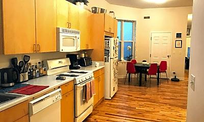 Kitchen, 2302 N Milwaukee Ave, 0