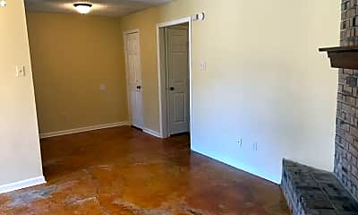 Living Room, 103 Jennifer Ln, 1