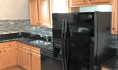 Kitchen, 5039 W Eddy St, 0