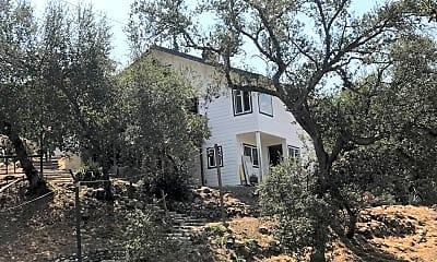 Building, 1190 Oak Grove Dr, 1