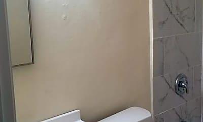 Bathroom, 5933 Peco Ln, 2