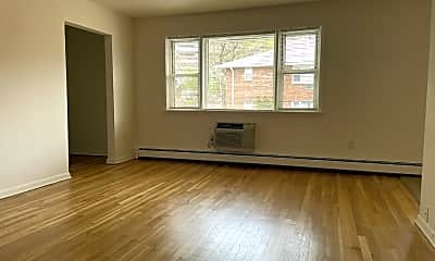 Living Room, 948 Valley Rd A6, 0