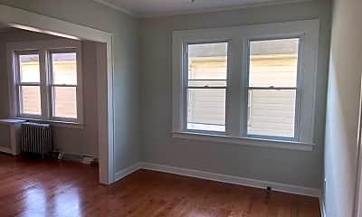 Bedroom, 76 Kirk St 2FLR, 1